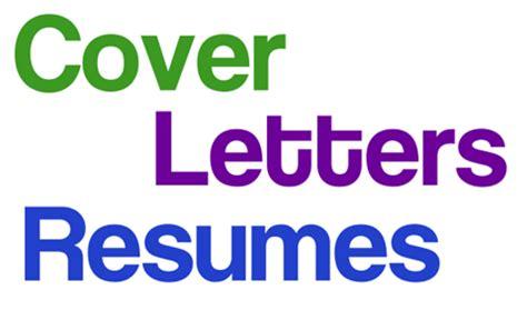 11 Sample Job Application Letters - Templatenet